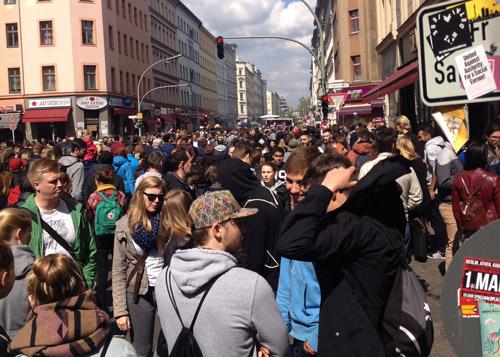 01_May15_workerday_Berlin