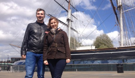 02_May15_razvan_tours_greenwich