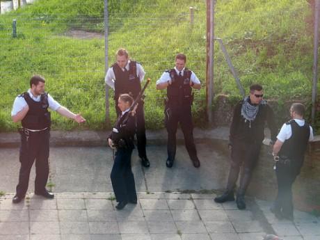 22_May15_police