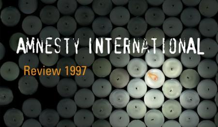 Amnesty-thumbnail