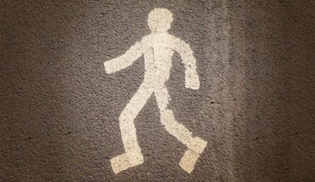 Walk_to_work_thumbnail