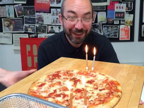 25_Jun15_Michael_birthday