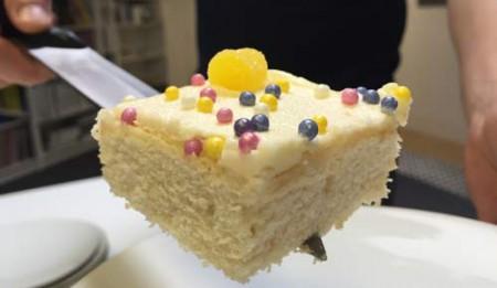 08_Jul15_cake