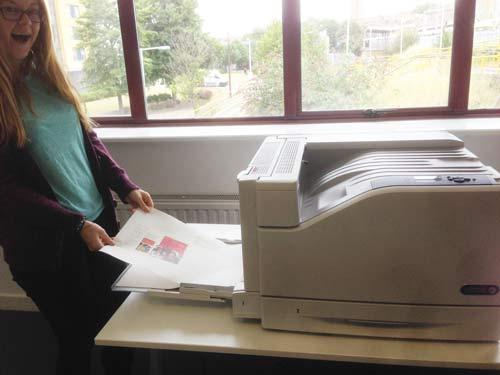 27_Jul15_printer