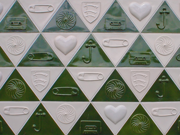 A-House-For-Essex_tiles