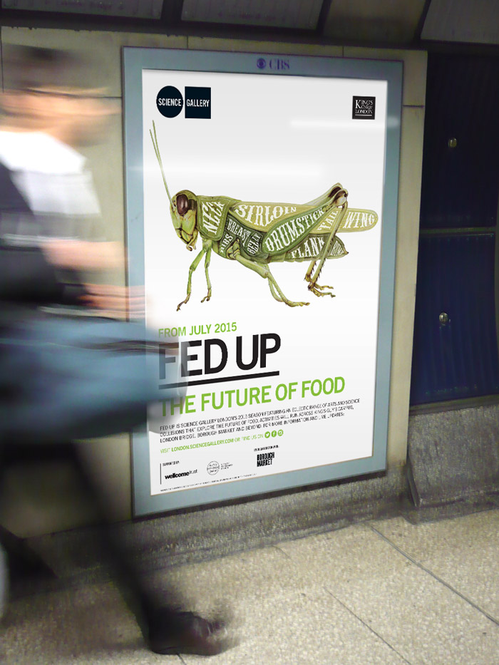 Fedup_Tube_poster