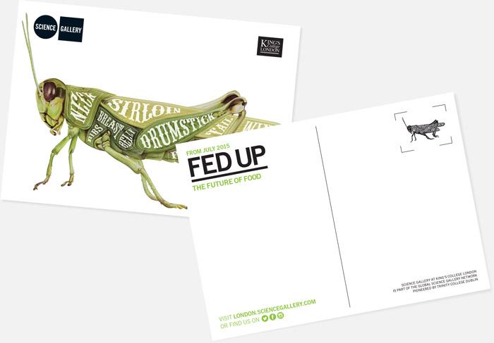 Fedup_postcard_