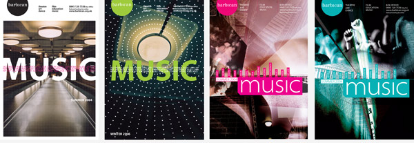 Music_covers_buildings