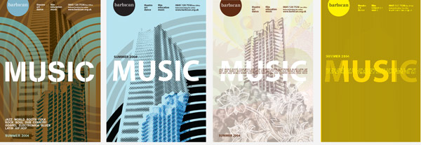 Music_illustrative_covers