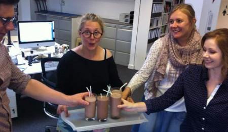 10_Aug15_milkshake