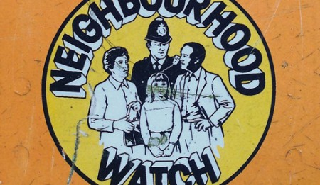 Neighbourhood_Watch_thumbnail