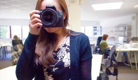 16_Sep15_Alexandra_student