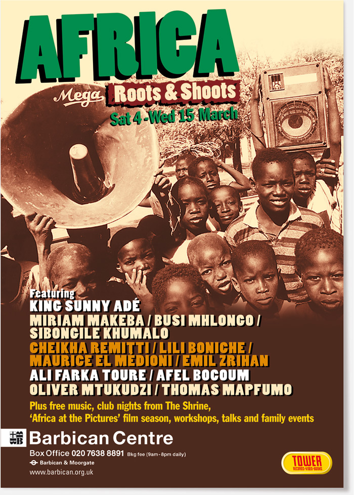 Africa_Roots_n_Shoots_web
