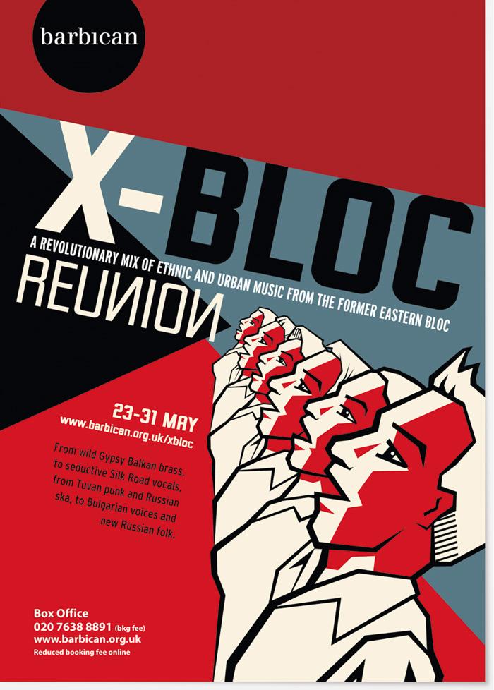 X-Bloc_Revolution_web