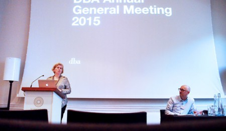 01_Oct_15_DBA_AGM_