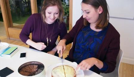 07_Oct_15_Becca&Anna_cake