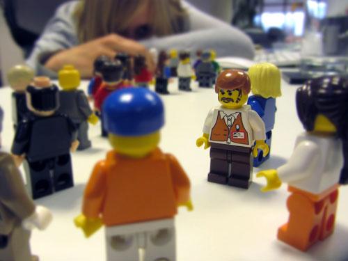 27_Oct_15_Sam_Lego
