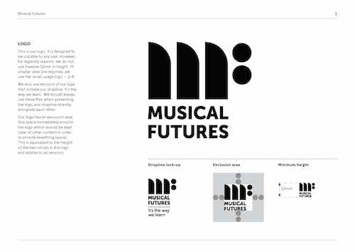 Musical_Futures_brand_guidelines_Page_03