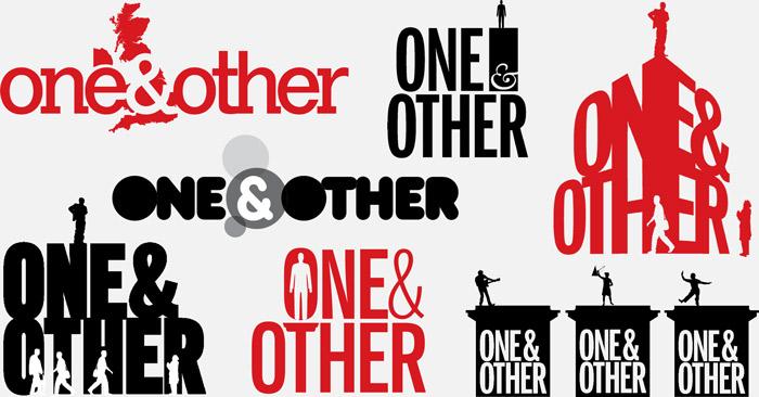 O&O_layers