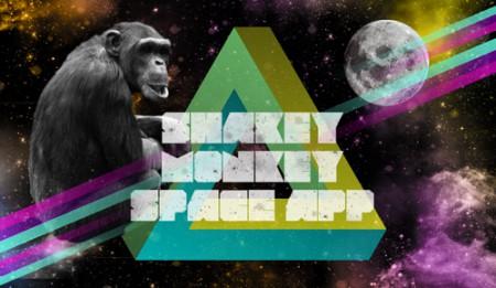 Shakey_selected_image