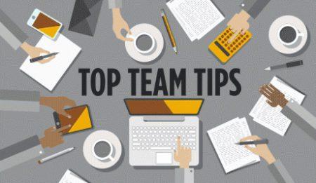 Top_team_tips-460x345