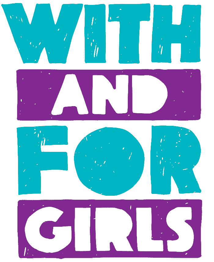 WaFG_logo
