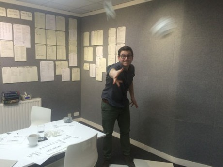 07_Dec_15_Throwing_ideas_about