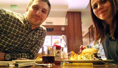 22_Dec_15_Razvan_Xmas_meal