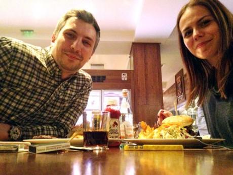 22_Dec_15_Razvan_Xmas_meal