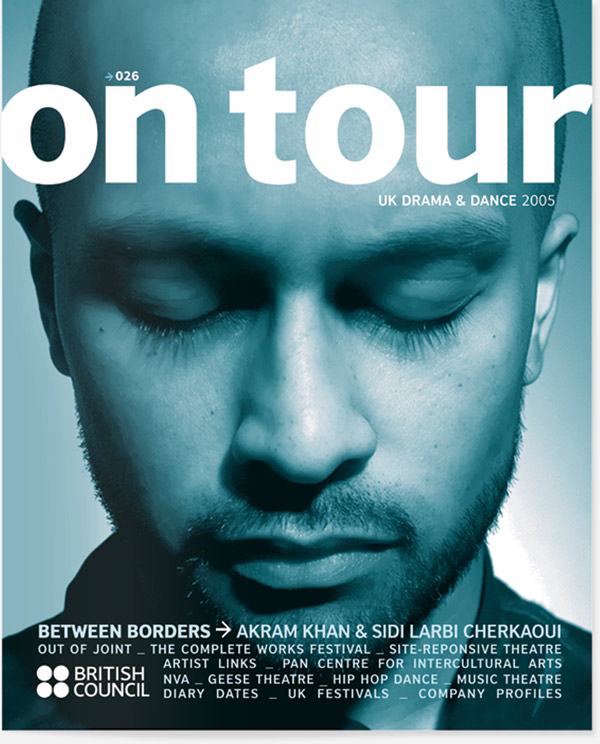 _on_tour_26_cover