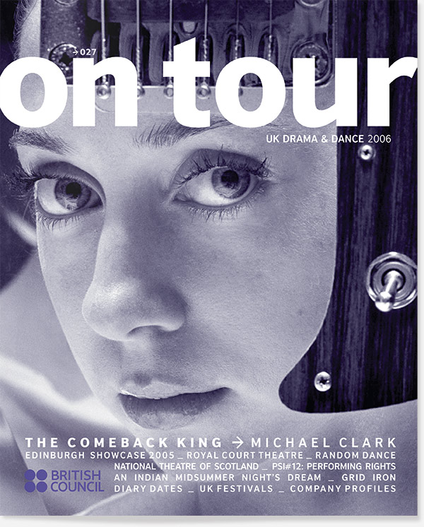 _on_tour_27_cover