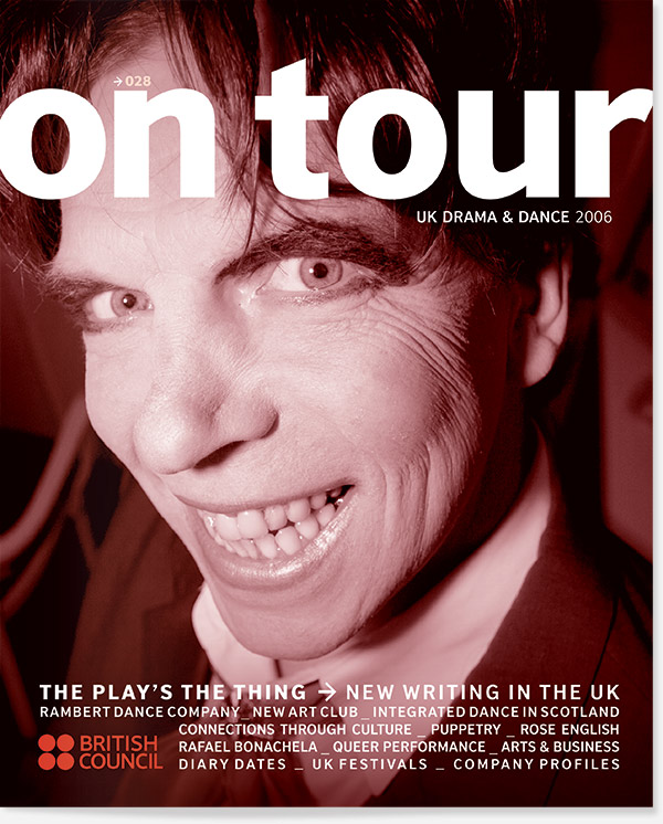 _on_tour_28_cover