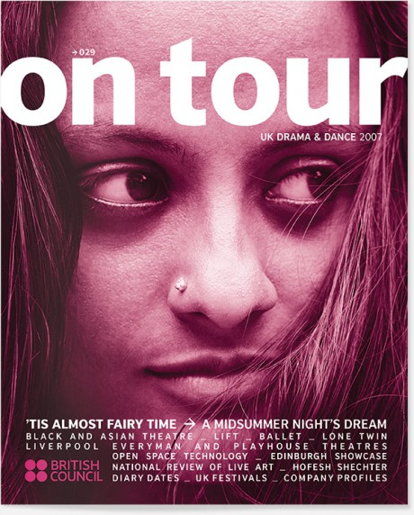 _on_tour_29_cover