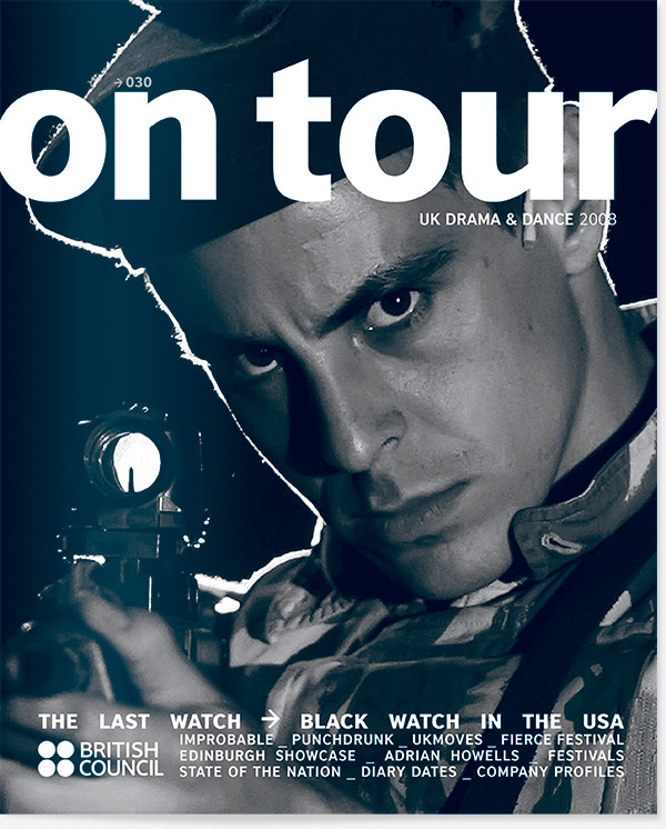 _on_tour_30_cover