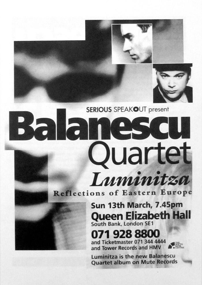 Balanescu_Quartet_leaflet
