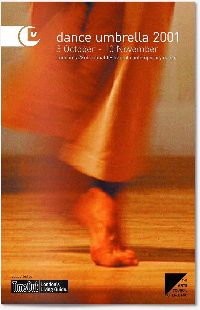 DU-2001_cover