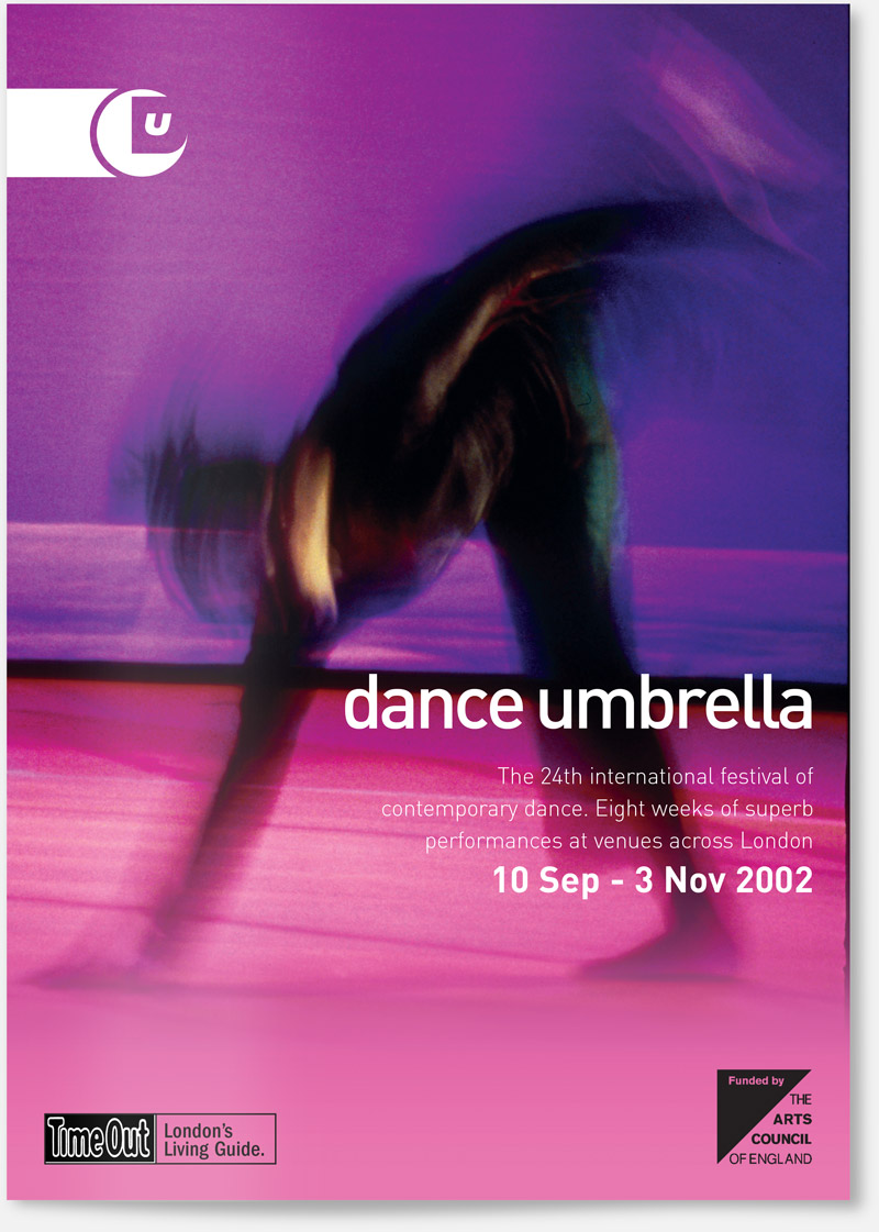DU-2002_cover