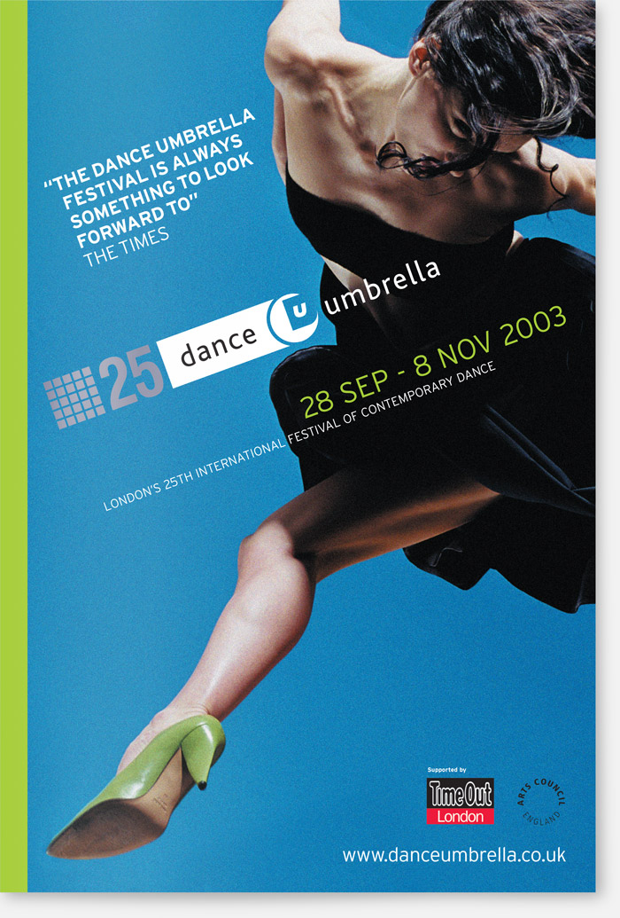 DU-2003_cover