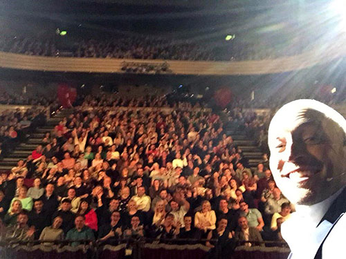 Derren_Brown_from_stage