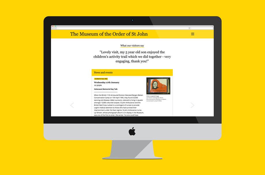 iMac-Flat-yellow