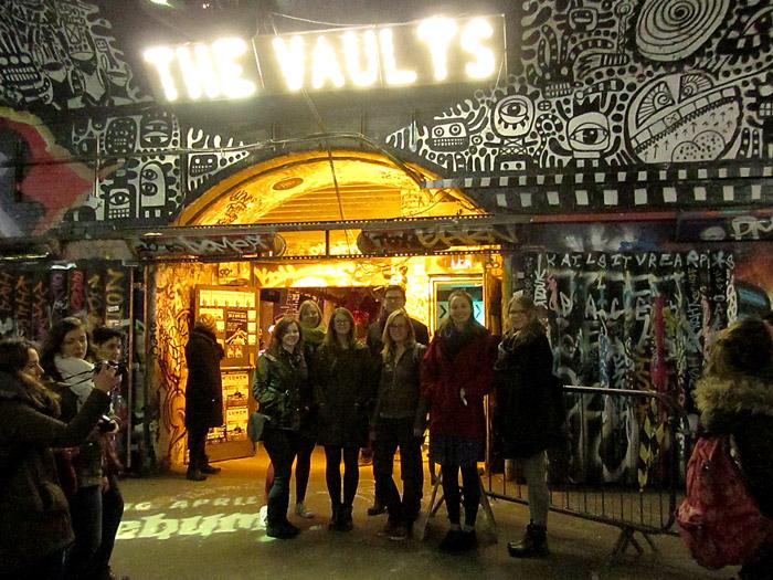 03_Feb_16_Vaults