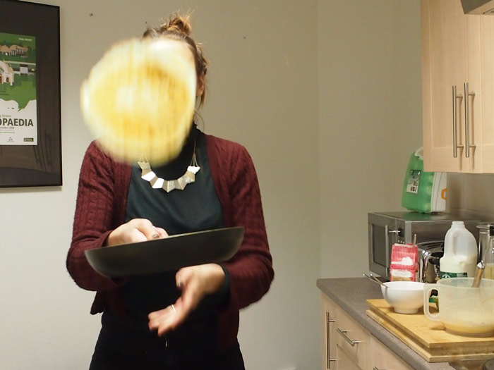 09_Feb_16_Anna_pancake_