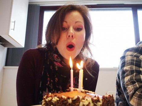 10_Feb_16_Becca_cake