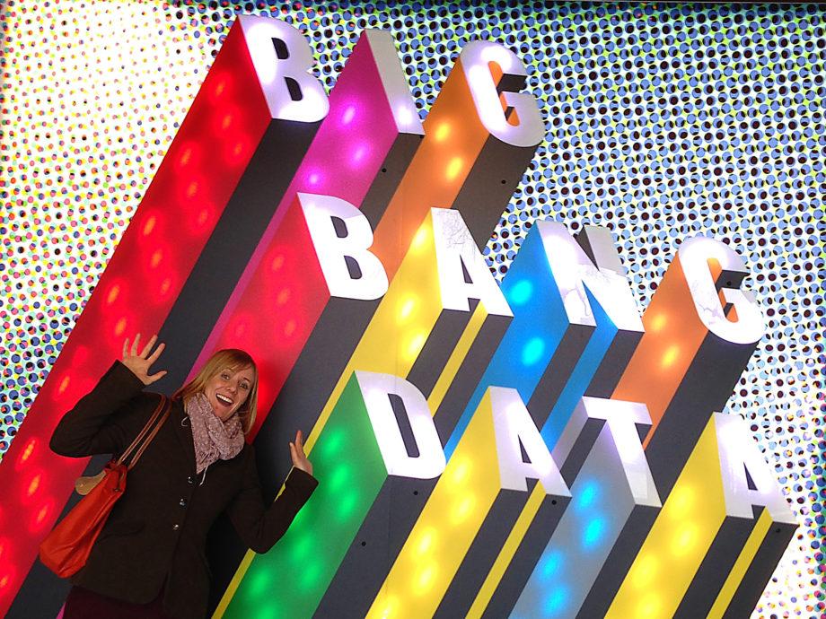 12_Feb_16_Big_Bang_Data