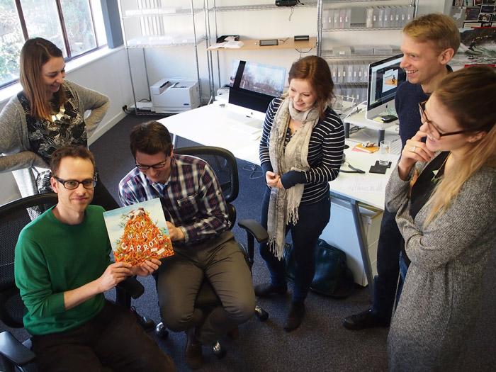 24_Feb_16_Too_many_carrots_