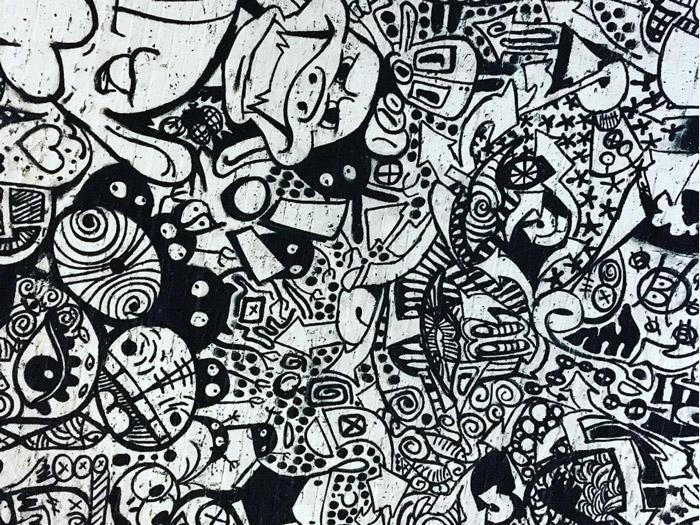 Graffit_at_The_Vaults