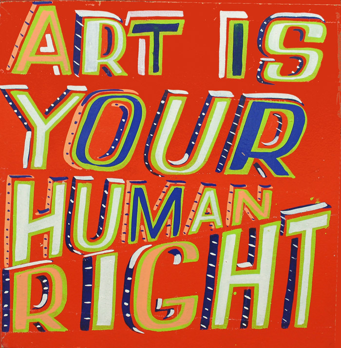 art-is-your-human-right-2015