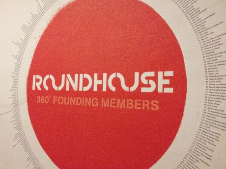 roundhouse_graphic