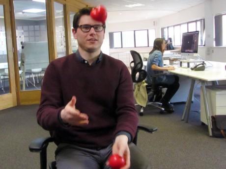 29_Feb_16_Ross_juggling_