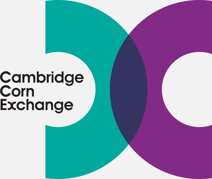 Corn_Exchange_large_logo